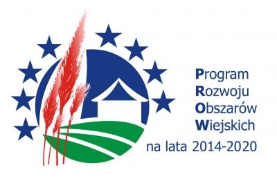 Współpraca - Program Rozwoju Obszarów Wiejskich 2014-2020