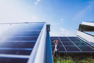 Agroenergia 2020 - fotowoltaika dla rolników