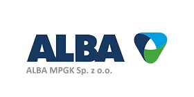PTS ALBA Sp. z o.o.