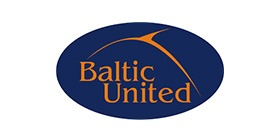 BALTIC UNITED SP.K.
