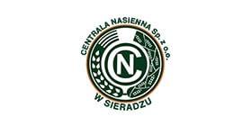 Centrala Nasienna Sp. z o.o.