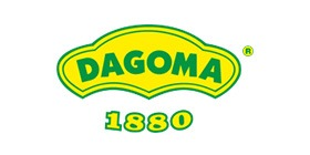 Dagoma Sp. z o.o