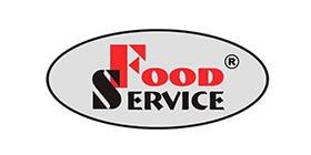 Food Service Sp. z o.o.