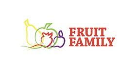 FRUIT FAMILY Sp. z o.o.