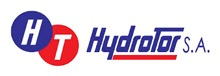 HYDROTOR S.A.