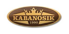 """FH """"Kabanosik"""""""