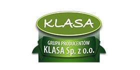 Grupa Producentów KLASA Sp.z o.o.