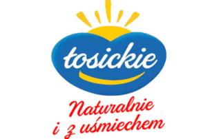 Łosickie logotyp