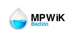 MPWiK Będzin