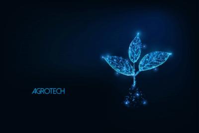 Szybka ścieżka Agrotech