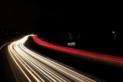 Szybka Ścieżka nowy nabór w działaniu 1.1.1 POIR