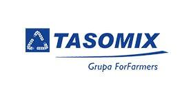 Tasomix sp z o.o.