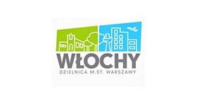 Urząd Dzielnicy Włochy m.st. Warszawy