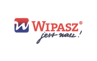 Wipasz logotyp