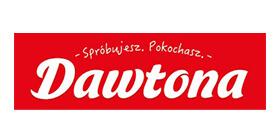 ZPOW DAWTONA