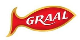 GRAAL S.A.