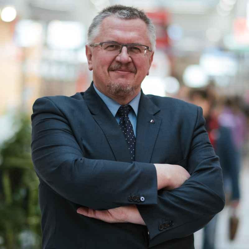Jarosław Wojtowicz