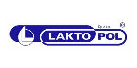 PPHU LAKTOPOL Sp. z o.o.