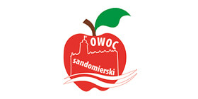 Grupa Sadownicza\nOWOC SANDOMIERSKI Sp. z o.o