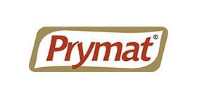 PRYMAT Sp. z o.o.