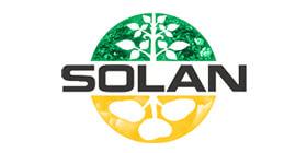 SOLAN Sp. z o.o.