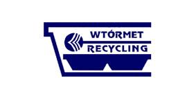 WTÓRMET- RECYCLING Sp. z o.o.