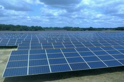 Dotacje na energię odnawialną POIŚ poddziałanie 1.1.1
