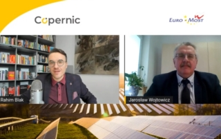wywiad dofinansowanie branży OZE
