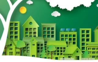 modernizacja ciepłownictwa - konferencja